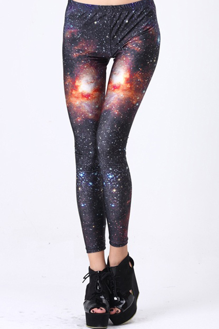 firing-universe-print-leggings-p-46475