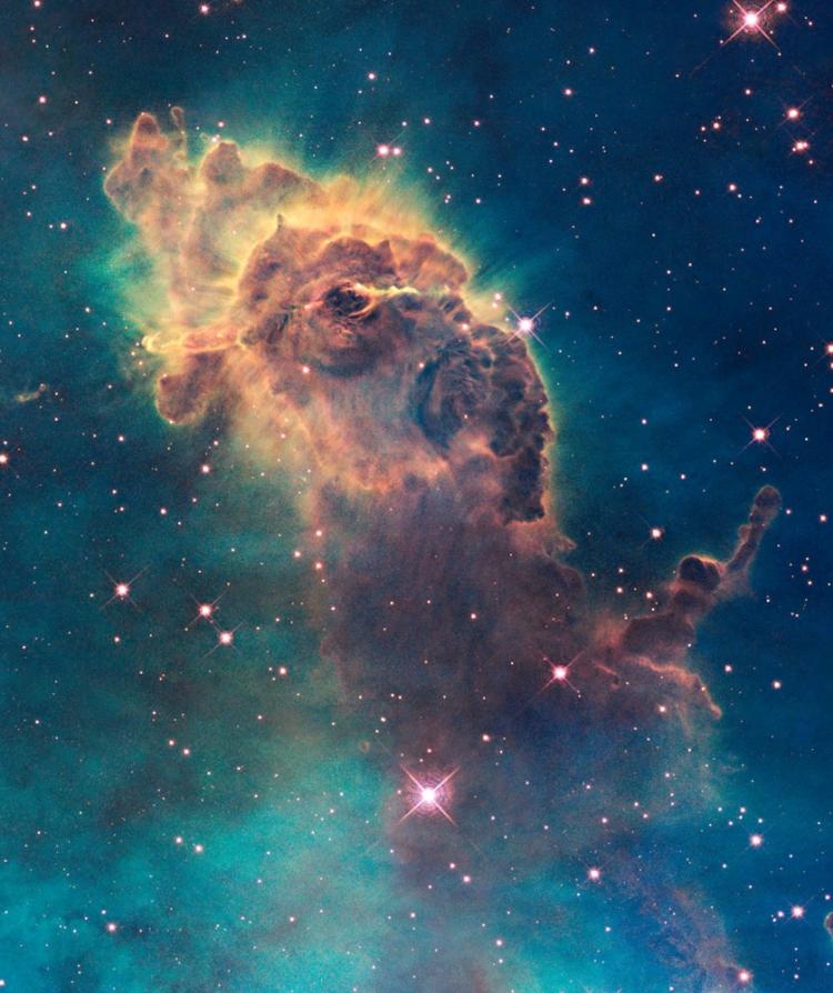 nebulosa3