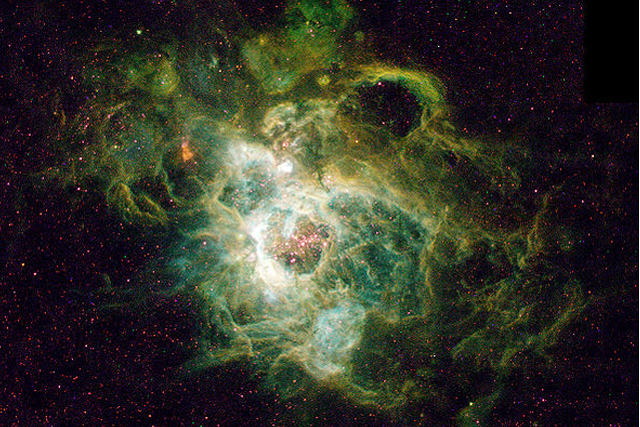 Nursery_of_New_Stars_-_GPN-2000-000972