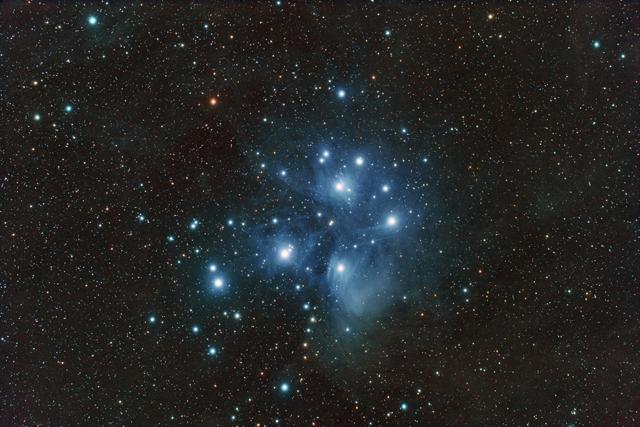 pleiades_fs_big